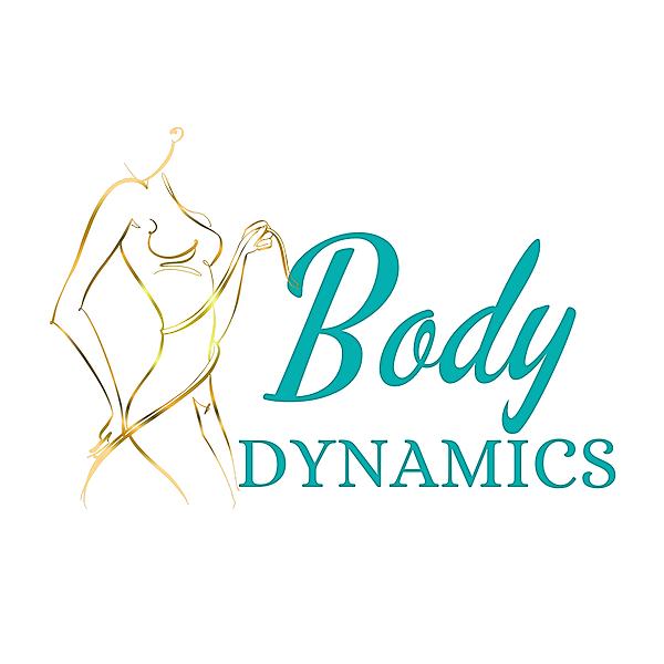 @bodydynamicllc Profile Image   Linktree