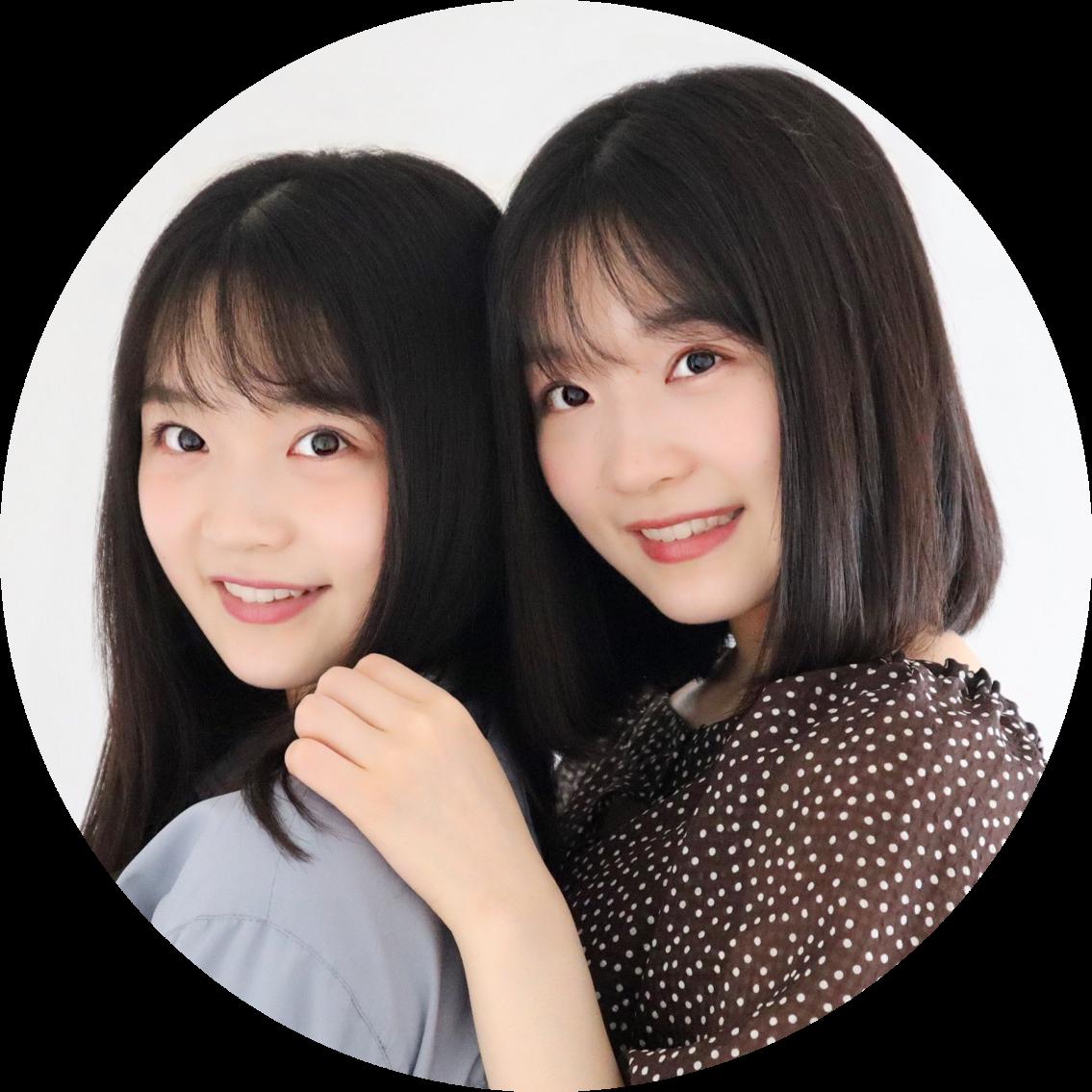 @mikotone Profile Image | Linktree