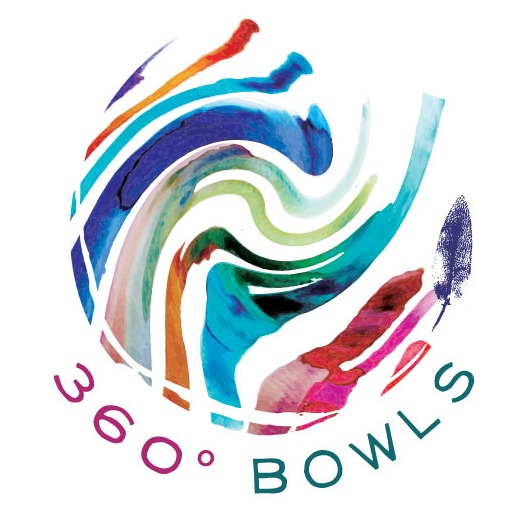 360° Bowls (360bowls) Profile Image | Linktree