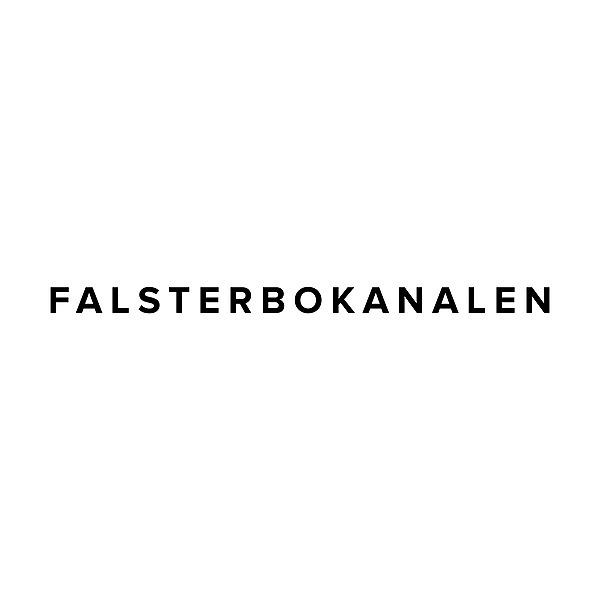 @skanor Falsterbokanalen Link Thumbnail | Linktree
