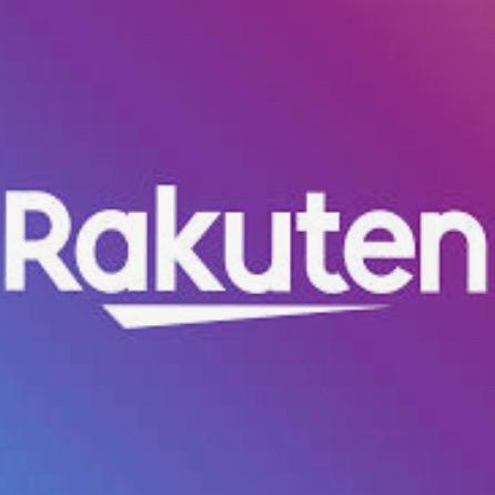 @themilesgenie Rakuten $30 Bonus (Disclosure: we receive a bonus also if you use this link) Link Thumbnail | Linktree