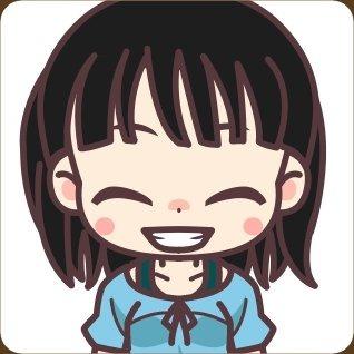 @fukuchan5818 Profile Image | Linktree