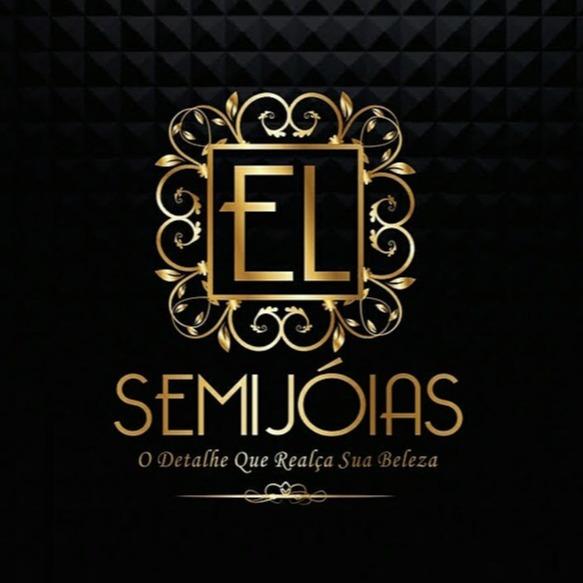 LOJA EL SEMIJOIAS (Elsemijoias) Profile Image | Linktree