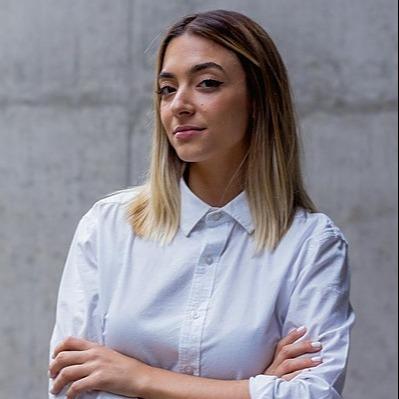 @JuliadeMoraesAlmeida Profile Image | Linktree