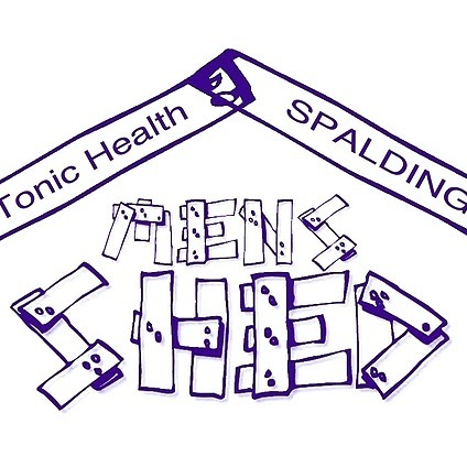 @tonic_health_spalding Tonic Health Spalding Men's Shed Link Thumbnail | Linktree