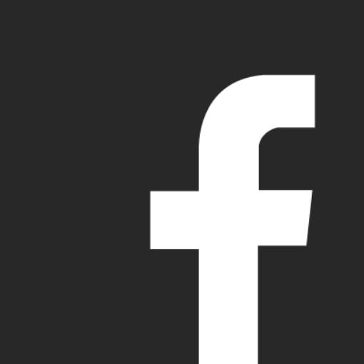 IO LINKS! Like/Follow On Facebook Link Thumbnail | Linktree