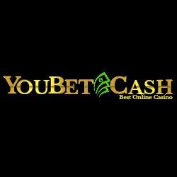 @Link.Alternatif.YouBetCash Profile Image | Linktree