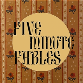 Five Minute Fables - Apple Podcasts
