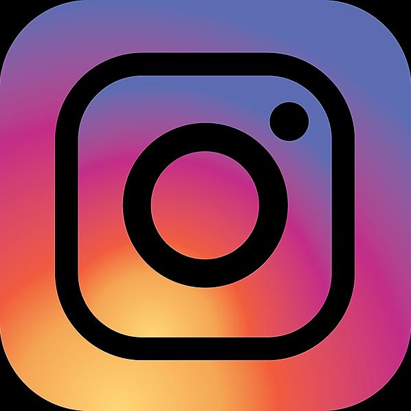 @RickZacharyMusic Instagram Link Thumbnail | Linktree