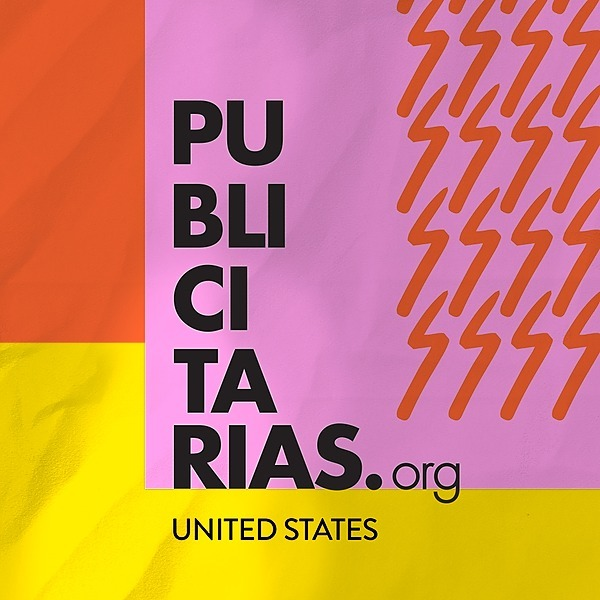 @publicitarias_us Profile Image | Linktree
