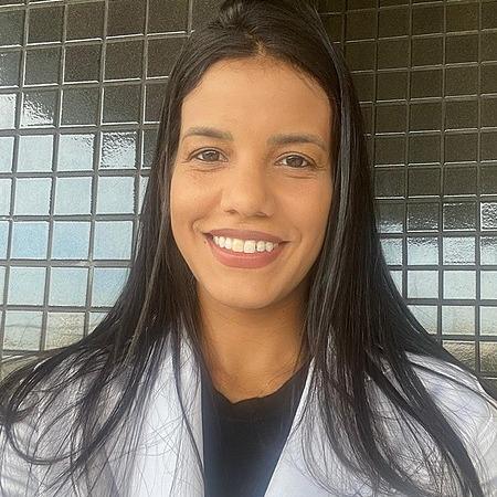 @drapatriciasmarques Profile Image | Linktree