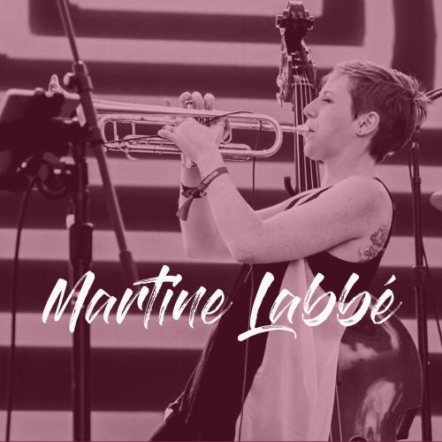 @martinelabbe Profile Image | Linktree