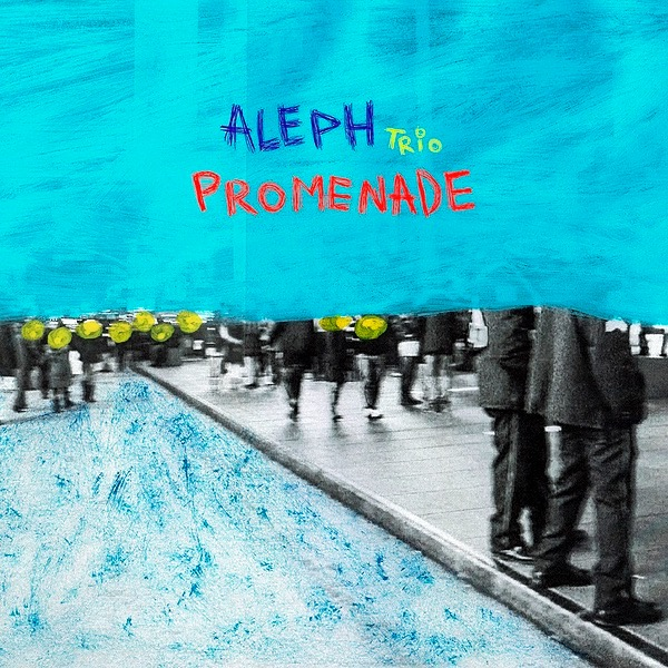@AlephTrio Profile Image   Linktree