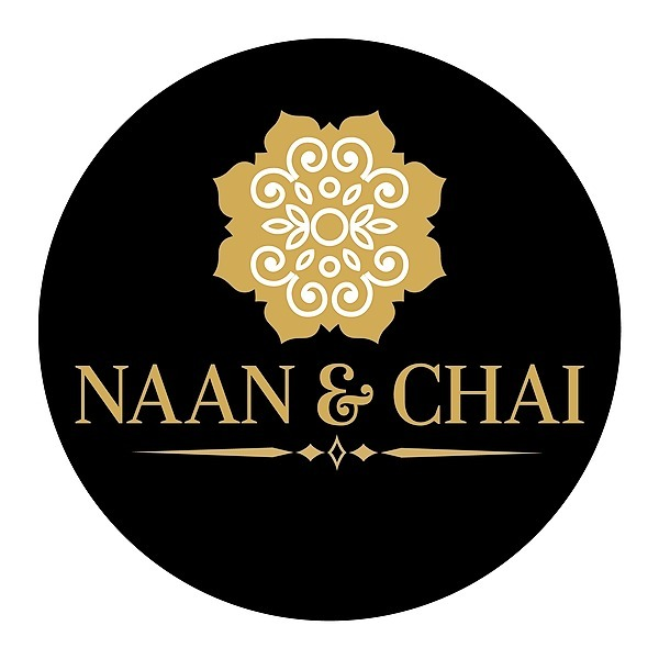 @naanandchai Profile Image   Linktree