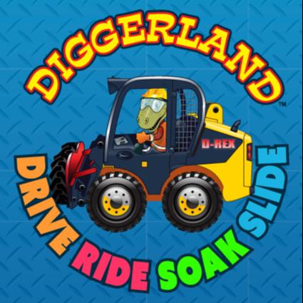 @diggerlandusa Profile Image | Linktree