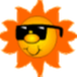 Same Old Bob Boomer Bob's Original Blog Birthed on  planet Google Link Thumbnail | Linktree