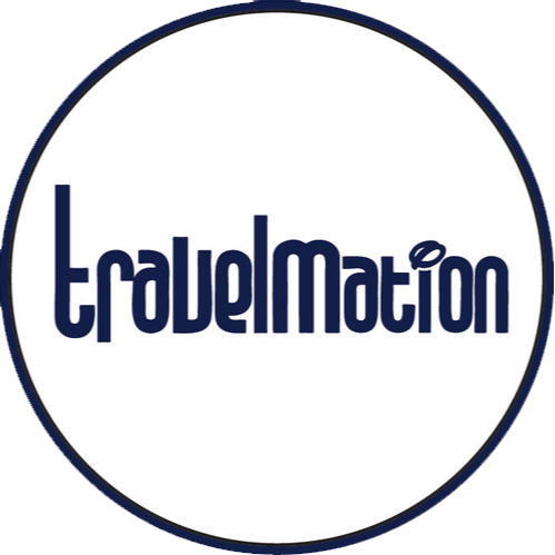 Mallory | Travelmation Travelmation Link Thumbnail | Linktree