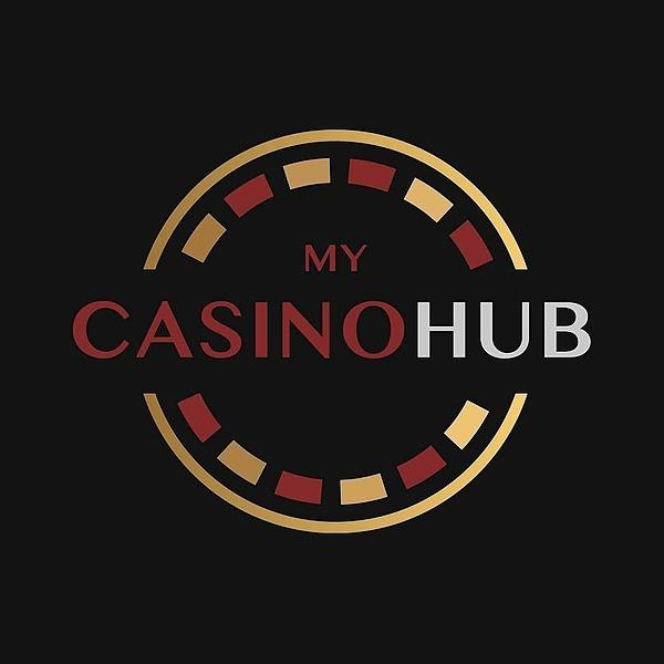 @mycasinohubCZ Profile Image | Linktree