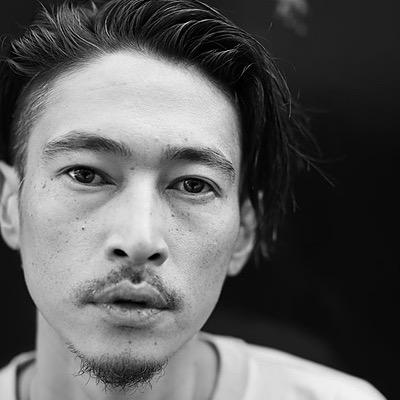 YOSUKE KUBOZUKA Yosuke Kubozuka (アスマキナ) Link Thumbnail   Linktree