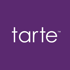Tarte CODE: KELLYROSE for 15% OFF (some exclusions apply)
