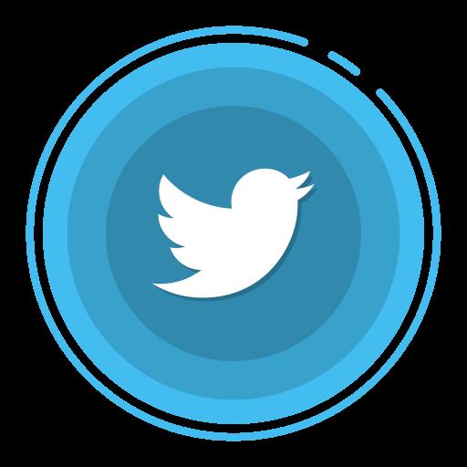 Cyberwalker: Twitter Link Thumbnail   Linktree