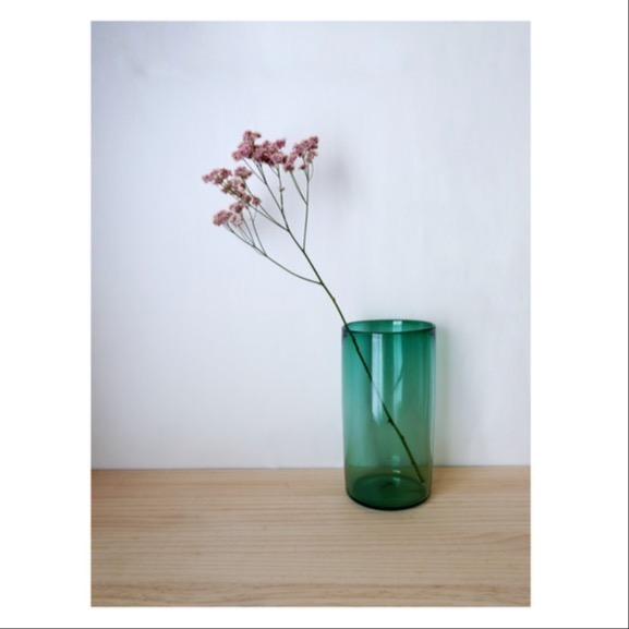 RafaelZarazua GlassArtDesign Creema Store Link Thumbnail | Linktree