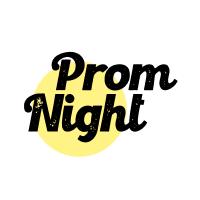 @mixedmanifest Prom Night Girls Website Link Thumbnail | Linktree