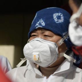 @greenpeace Lives of Fukushima Link Thumbnail | Linktree