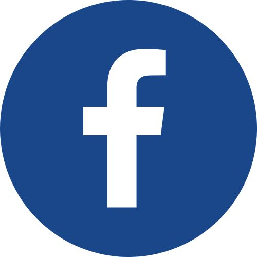 www.thesoyinc.com Follow Us On Facebook Link Thumbnail | Linktree