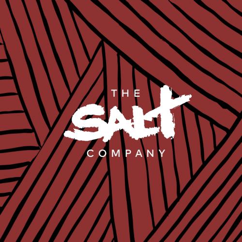The Salt Company UC (SaltCincy) Profile Image   Linktree