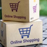 @TESTAMIND הנחות וקופונים לדרופשיפינג ולקניות באינטרנט Link Thumbnail | Linktree