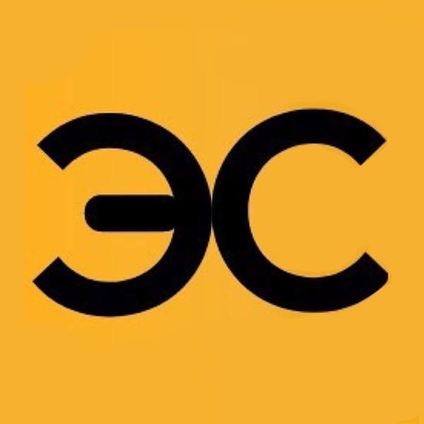 @Equicode Profile Image | Linktree