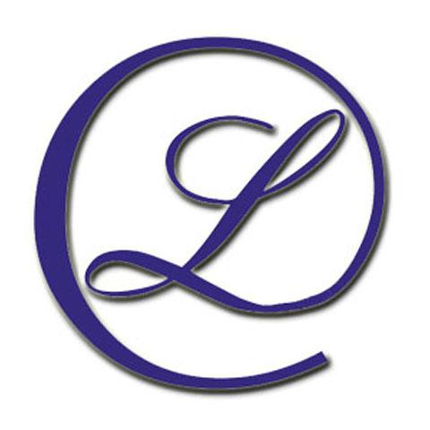 @lanoviawedding Profile Image | Linktree
