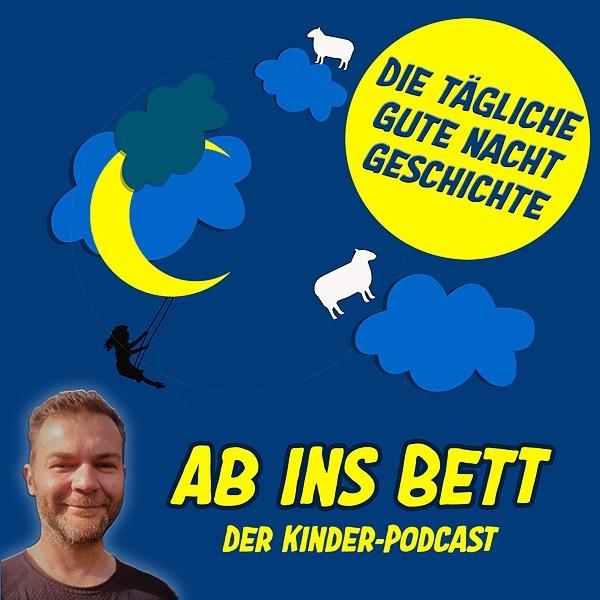 @abinsbett Profile Image | Linktree