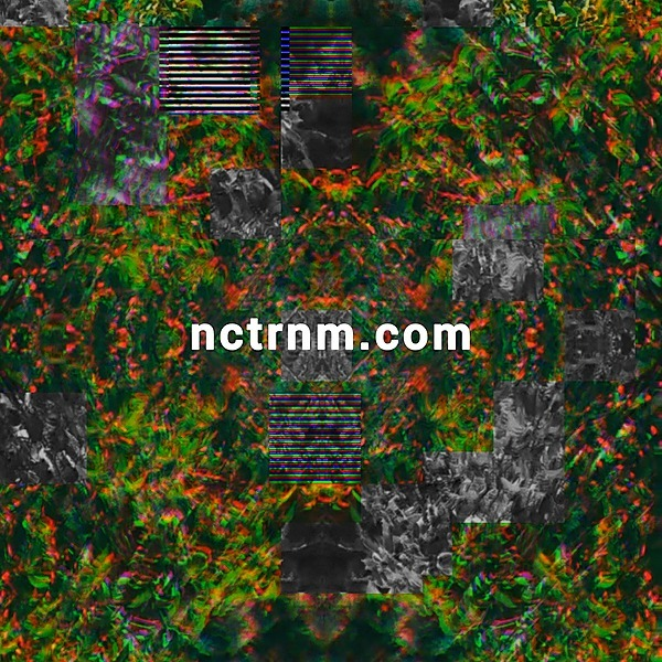 Nctrnm - Official Site (nctrnmgoner) Profile Image | Linktree