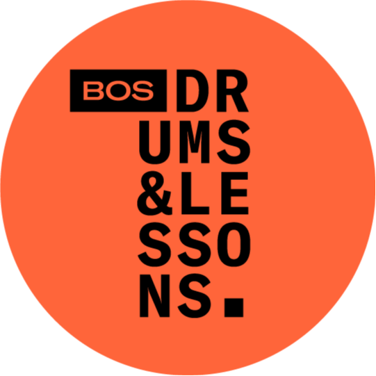 BOS DRUMS & LESSONS (bos_drumsandlessons) Profile Image   Linktree