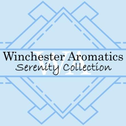 Winchester Aromatics (WinchesterAromatics) Profile Image | Linktree