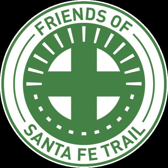 Santa Fe Trail Master Plan (FOSFT) Profile Image   Linktree