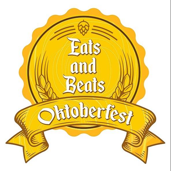 Eats and Beats (eatsandbeatsoktoberfest) Profile Image   Linktree