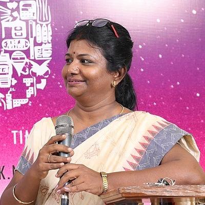 @caumakrishna.uk Profile Image | Linktree