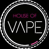 @houseofvape Profile Image | Linktree