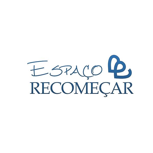 @EspacoRecomecar Profile Image | Linktree