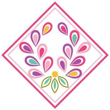 @mina.goto Profile Image | Linktree