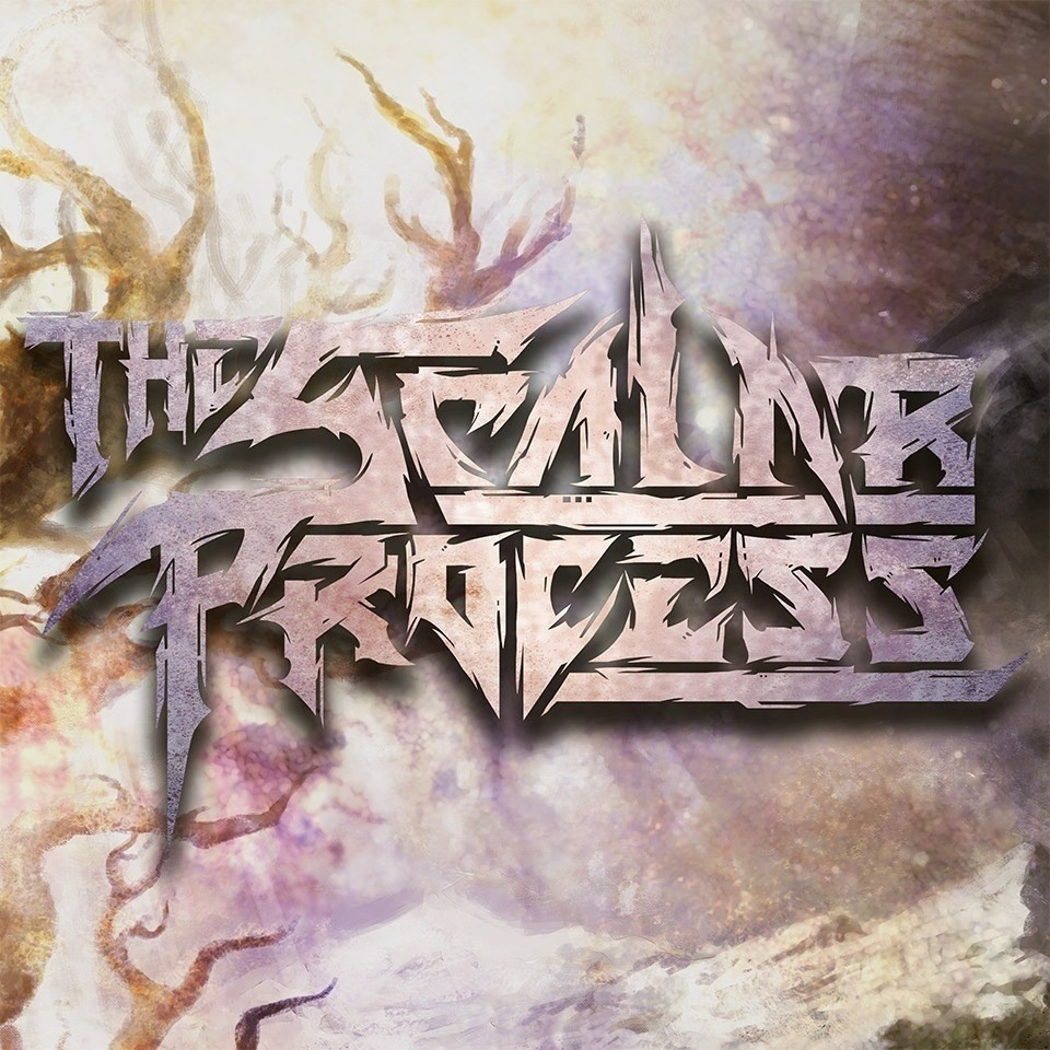 @thescalarprocess OFFICIAL BAND WEBSITE Link Thumbnail   Linktree