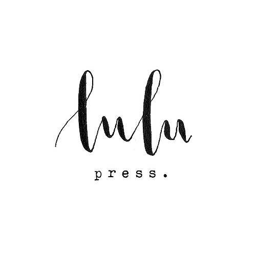 @Lulupress Profile Image | Linktree