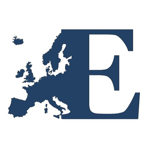 Study Association Esperia (SAEsperia) Profile Image | Linktree