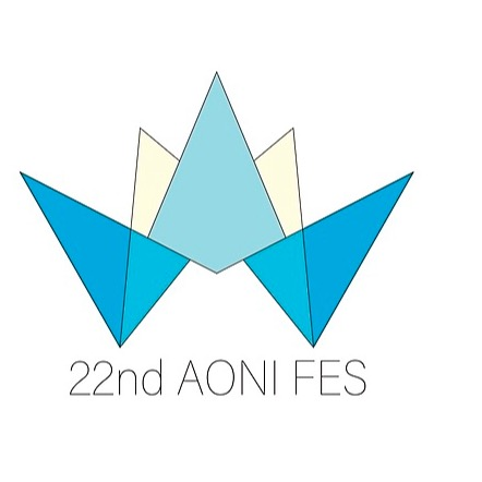 @aonifestival_official Profile Image   Linktree