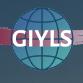 @giyls Profile Image | Linktree