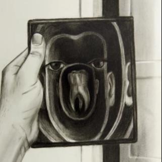 @bihtersabanoglu Diş tayfı - Edgar Allan Poe, Kemal Özen ve oral saplantılar Link Thumbnail | Linktree