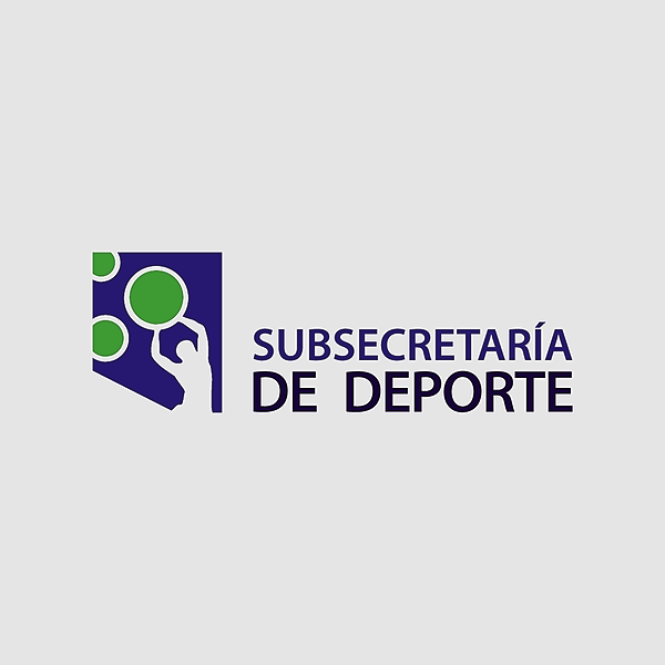 @deportes.malvinas Profile Image | Linktree